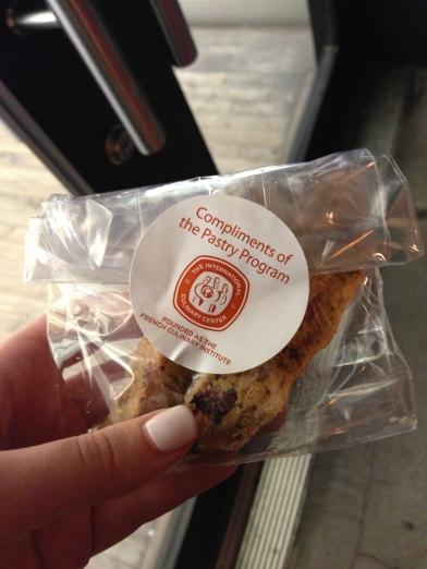 free cookies!!